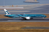CATHAY PACIFIC BOEING 777 300ER HKG RF 5K5A9153.jpg