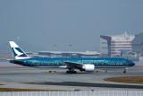 CATHAY PACIFIC BOEING 777 300ER HKG RF 5K5A9233.jpg