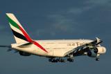 EMIRATES AIRBUS A380 MEL RF 5K5A9677.jpg