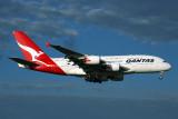 QANTAS AIRBUS A380 MEL RF 5K5A9714.jpg