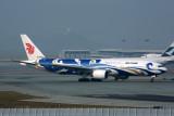 AIR CHINA BOEING 777 200 HKG RF 5K5A9332.jpg