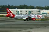 AIR ASIA AIRBUS A320 SIN RF 5K5A8890.jpg
