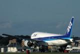 ANA BOEING 777 200 FUK RF IMG_0903.jpg