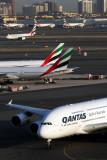 QANTAS AIRBUS A380 DXB RF 5K5A0571.jpg