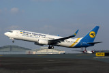 UKRAINE INTERNATIONAL BOEING 737 800 DXB RF 5K5A8836.jpg