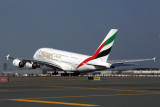 EMIRATES AIRBUS A380 DXB RF 5K5A8790.jpg