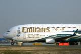 OMAN AIR EMIRATES AIRCRAFT DXB RF 5K5A8889.jpg