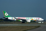 EVA AIR AIRBUS A330 200 TPE RF 5K5A9463.jpg