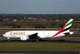 EMIRATES BOEING 777F JNB RF 5K5A9953.jpg