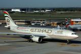 ETIHAD AIRBUS A330 200 JNB RF 5K5A9942.jpg