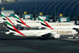 EMIRATES AIRCRAFT DXB RF 5K5A0576.jpg