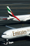 EMIRATES AIRCRAFT DXB RF 5K5A0612.jpg