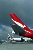 QANTAS EMIRATES AIRCRAFT DXB RF 5K5A8650.jpg