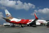AIR INDIA EXPRESS BOEING 737 800 DXB RF 5K5A8684.jpg