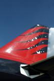 CAA CONGO AIRBUS A320 JNB RF IMG_8484.jpg