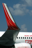 AIR INDIA EXPRESS BOEING 737 800 DXB RF IMG_8646.jpg