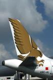 GULF AIR AIRBUS A320 DXB RF IMG_8629.jpg