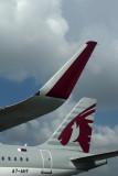 QATAR AIRBUS A320 DXB RF IMG_8638.jpg