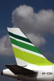 NAS AIR AIRBUS A320 DXB RF IMG_8665.jpg