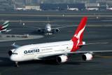 QANTAS AIRBUS A380 DXB RF 5K5A8986.jpg