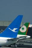 XIAMEN AIRLINES EVA AIR AIRCRAFT BKK RF 5K5A9360.jpg