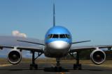 THOMSON BOEING 757 200 HBA RF IMG_8791.jpg