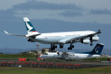 CATHAY PACIFIC AIR NEW ZEALAND AIRCRAFT AKL RF 5K5A0126.jpg