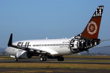 FIJI AIRWAYS BOEING 737 700 AKL RF 5K5A9995.jpg