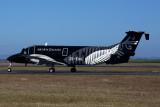 AIR NEW ZEALAND BEECH 1900D AKL RF 5K5A9932.jpg