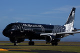 AIR NEW ZEALAND AIRBUS A320 AKL RF 5K5A9866.jpg