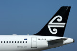 AIR NEW ZEALAND AIRBUS A320 AKL RF 5K5A9888.jpg