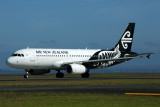 AIR NEW ZEALAND AIRBUS A320 AKL RF 5K5A9893.jpg