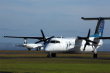 AIR NEW ZEALAND DASH 8 300 AKL RF 5K5A9948.jpg