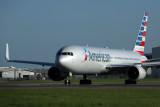 AMERICAN BOEING 767 300 LHR RF 5K5A2689.jpg
