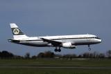 AER LINGUS AIRBUS A320 DUB RF 5K5A2686.jpg