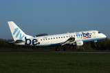 FLY BE EMBRAER 175 MAN RF 5K5A2700.jpg