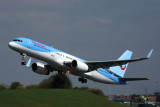 THOMSON TUI BOEING 757 200 BHX RF 5K5A2695.jpg