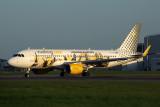 VUELING AIRBUS A320 LHR RF 5K5A2776.jpg