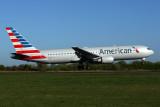 AMERICAN BOEING 767 300 MAN RF 5K5A9928.jpg