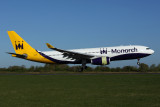 MONARCH AIRBUS A330 200 MAN RF 5K5A9931.jpg