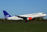 SAS AIRBUS A320 MAN RF 5K5A9932.jpg