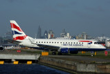 BRITISH AIRWAYS EMBRAER 175 LCY RF 5K5A9942.jpg