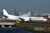 BRITISH AIRWAYS SAAB 2000 LCY RF 5K5A9941.jpg