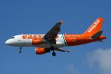 EASYJET AIRBUS A319 LGW RF 5K5A9938.jpg