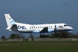 FLY BE SAAB 340 DUB RF  5K5A9950.jpg