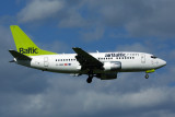 AIR BALTIC BOEING 737 500 ZRH RF 5K5A9961.jpg
