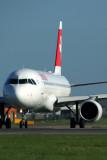 SWISS AIRBUS A320 LHR RF 5K5A0879.jpg
