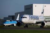 FINNAIR KLM AIRCRAFT LHR RF 5K5A1043.jpg