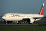 PHILIPPINES BOEING 777 300ER LHR RF 5K5A1057.jpg
