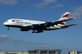 BRITISH AIRWAYS AIRBUS A380 LHR RF 5K5A0799.jpg
